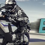 Best motorcycle events