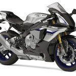 Top 7 motorcycle brands – which are the best?