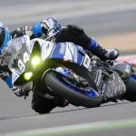 Most Famous Motorcycle Racers of All Time