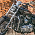 Harley Davidson – the brand or a lifestyle?